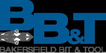 Bakersfield Bit & Tool